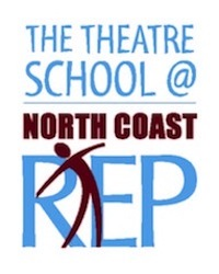 poster for Theatre School Indiv Donation